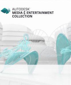 Media & Entretenimiento