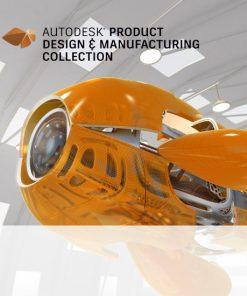 Mecánica y Prototipos Digitales