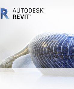 Licencias Autodesk Revit