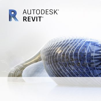 Software Autodesk Revit
