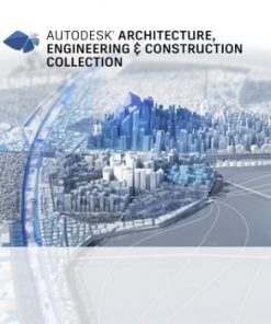 Software Arquitectura, ingeniería y construcción